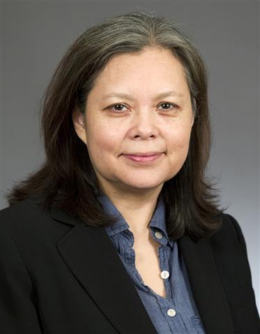 Representative Susan Allen (District 62B)