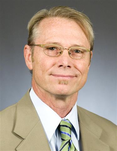 Rep. Raymond Dehn